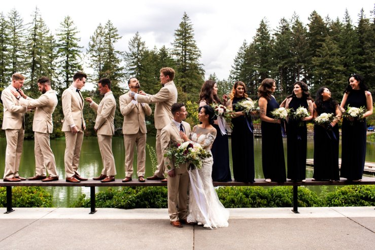 View More: http://photos.pass.us/leathers-wedding-2018