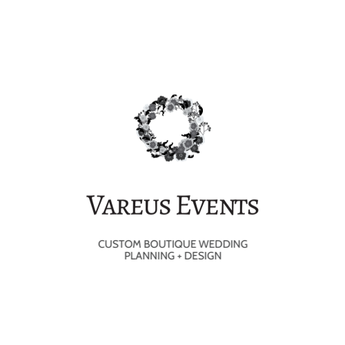 Vareus Events